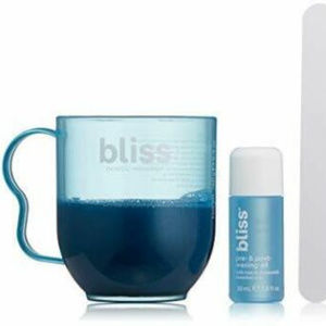 BLISS Poetic Waxing At-Home Hair Removal Kit**NEW!